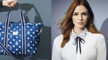 This Cath Kidston Disney collection is the cutest yet
