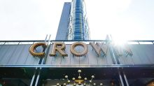 Crown makes final stand at Vic inquiry