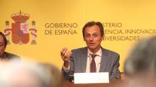 España probará una vacuna para Covid19 en humanos en otoño: ¿cómo es y quién la está desarrollando?