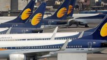 Jet Airways: CoC decides to extend deadline for bids to 10 March after Russian Fund shows interest in grounded airline