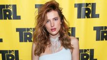 Bella Thorne Blindsided by Reports That 'Famous in Love' Is Ending: 'Very Hurtful'