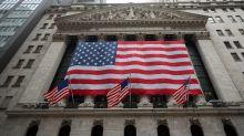 US STOCKS-Wall Street's major indexes slammed as virus anxiety grows