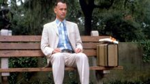 Here's why a sequel to Forrest Gump never got made