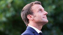 Klimapolitik in Frankreich: Macron, der tut was. Oder?
