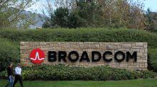Broadcom faces EU clampdown