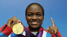 Olympic boxer Nicola Adams latest star to be tipped for Strictly line-up