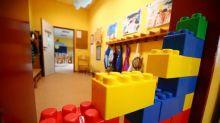 Lombardia, Garante infanzia: bene nascita servizio Psico-Pedagogico