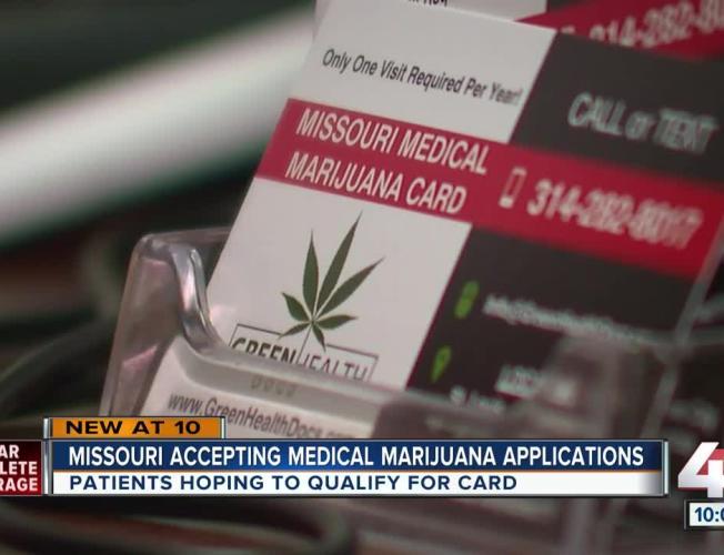 Image result for missouri medical marijuana