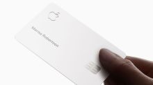 The Apple Card isn't your typical credit card — Here are its best features