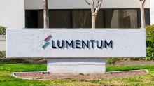 Lumentum Earnings Guidance Falls Short Of Views Amid Covid-19 Lockdown