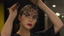 'Killing Eve' Renewed for Season 3 With New Showrunner