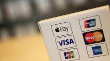 Apple Pay bei Sparkassen nun ohne Girocard-Unterstützung
