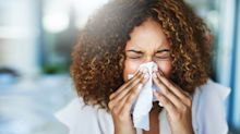 Hay fever remedies that work (from the sufferers who swear by them)