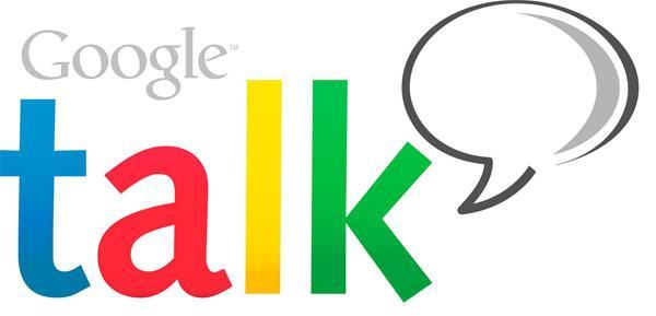 Google Talk down for 'majority of users' (update: services restored)
