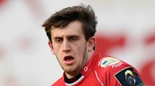 Scarlets and Blues fight back to sink Kings and Treviso