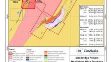 CanAlaska buys Manibridge Nickel Mine