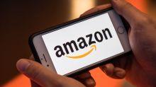 Amazon Facial Recognition Tech Sparks Civil Rights Debate
