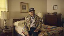 Sobrevivientes al Día D reviven los horrores de la guerra