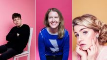 Edinburgh Festival 2018: 13 best comedy shows to see this year