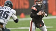 Browns gain strength, confidence in playing amid adversity