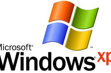 How-to get Windows XP past the June 30th cutoff (or not)