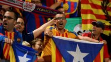 Catalonia's frustrated dream: to tax and spend like Basques