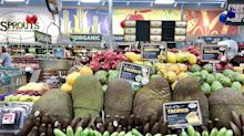 Sprouts sets opening date for new Laveen store