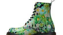 Rainproof Footwear To Get You Ready For Glastonbury