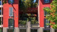 Immobiliare, calo nel 2021 e ripresa nel 2022 con Milano e Bologna