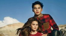McLisse learns to depend on each other