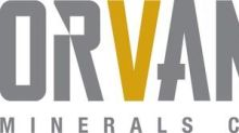 Orvana Announces Filing of NI 43-101 Technical Report for Increased Mineral Resource Estimate for Taguas, Argentina