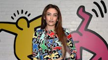 Report: Paris Jackson is seeking treatment to 'prioritize her physical and emotional health'