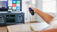 Apple Watch, X-Box and more: The best tech deals to shop for Father's Day