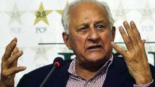 Negotiations on India-Pakistan cricket series expected during CT Says PCB