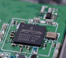 Electronics Semiconductors Industry Boasts Bright Prospects