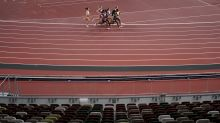 A pandemic Olympics, without all the crowds: What gets lost?