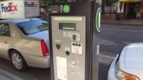 Aldermen to vote on parking meters & Cubs games at City Council hearing