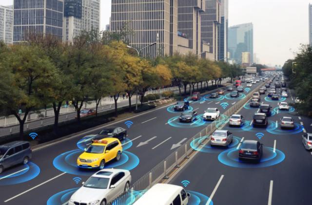 US government quietly kills autonomous vehicle committee