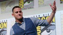 Channing Tatum se desvincula por completo de 'The Weinstein Company'