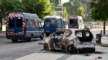Violences à Dijon: cinq nouvelles interpellations
