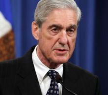 Mueller to testify before House committees in July