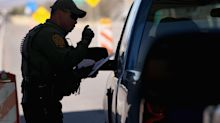 An Immigrant Couple Has Died in a Car Crash While Fleeing From Federal Agents