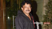 Ram Gopal Varma Gives Clarification On The Controversy Around His Upcoming Lesbian-Crime Film Dangerous- EXCLUSIVE