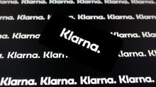 Klarna gets sales boost from U.S. as pandemic sends shoppers online