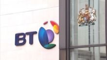 BT staff face pension cuts as defined benefit scheme nears axe