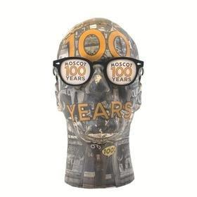 184d31347d Cut the Cake  MOSCOT Turns 100 With the Introduction of the 100 Year  Anniversary Collection