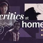 How the school experience teaches us about life | Critics at Home