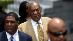 California, eyeing Cosby, ends statute of limitations for rape