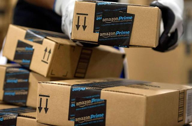 Amazon's biggest Prime Day sale starts on July 16th