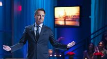 Chris Harrison addresses 'Bachelor' controversy after temporary departure: 'I am an imperfect man'